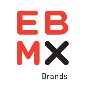 EBM Brands