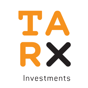 TAR Investments