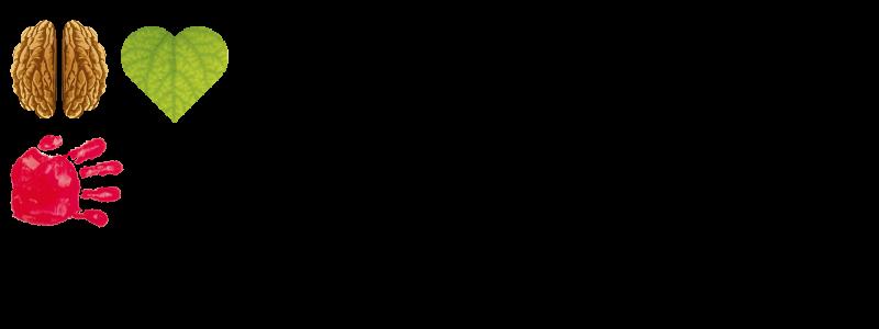 Website der explorado Group GmbH